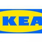Raumteiler von Ikea