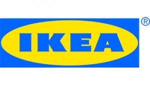 Ikea Raumteiler übersicht Aller Modelle Und Einsatzmöglichkeiten